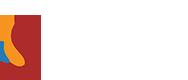 logo-jalus