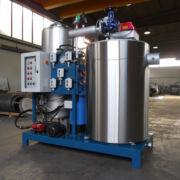 Vertikaalne aurugeneraator FB1