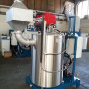 Vertikaalne aurugeneraator FB2