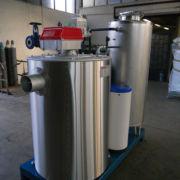 Vertikaalne aurugeneraator FB5