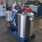 Vertikaalne aurugeneraator FB6