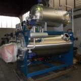 Horisontaalne aurugeneraator OMG2